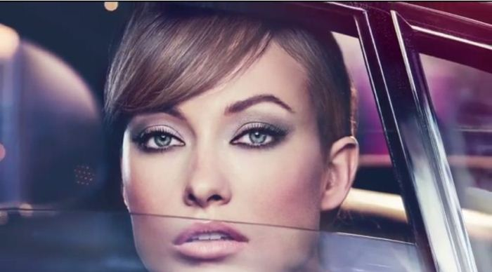 WTFSG-Revlon-Smoky-Eye-Makeup-Tutorial