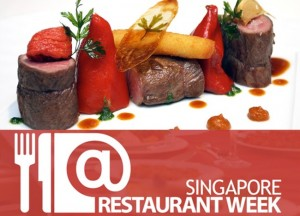 WTFSG-Singapore-Restaurant Week