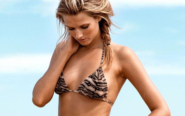 WTFSG-Toni-Garrn-HM-swimwear3