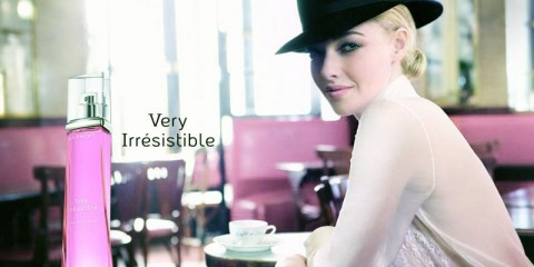WTFSG-amanda-seyfried-givenchy-very-irresistible-fragrance-campaign
