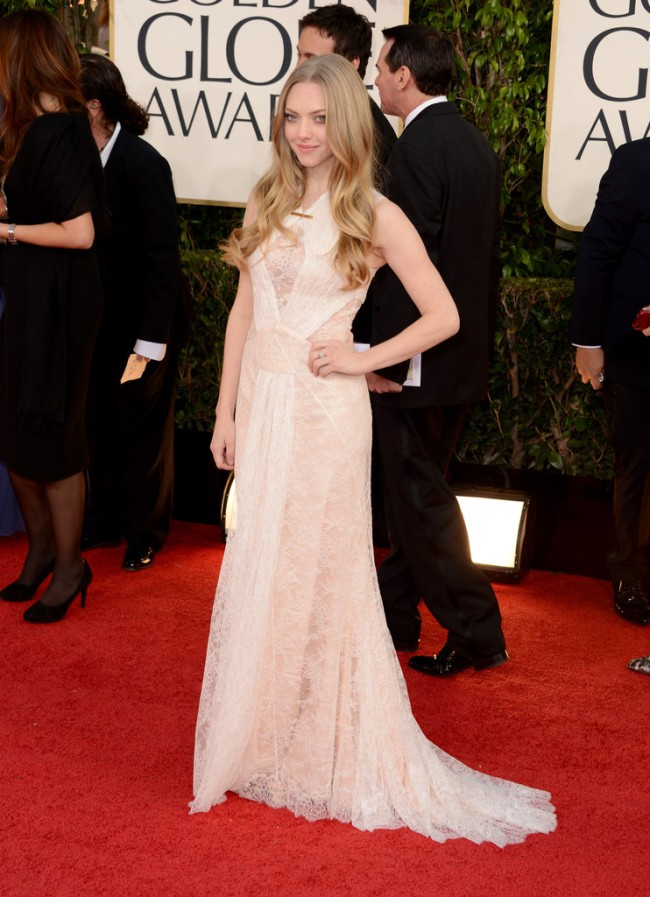 WTFSG-amanda-seyfried-named-face-of-givenchy