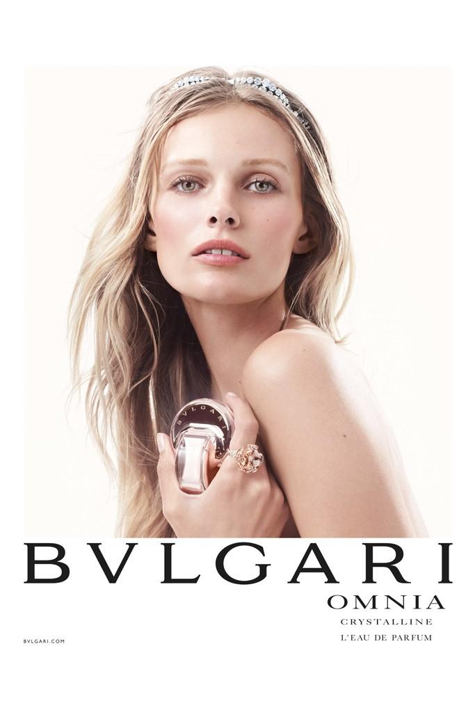WTFSG-bulgari-omni-crystalline-fragrance-campaign-1