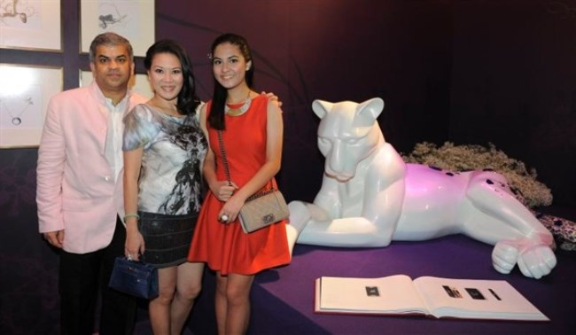 WTFSG-cartier-naturellement-exhibition-ion-orchard-OP-Anand_Sonia-Anand
