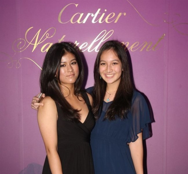 WTFSG-cartier-naturellement-exhibition-ion-orchard-Priya-Anand_Sarah-Dahlberg