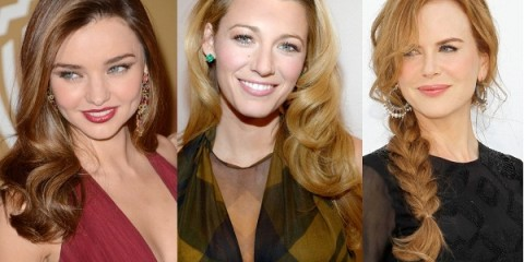 WTFSG-celeb-long-hairstyles