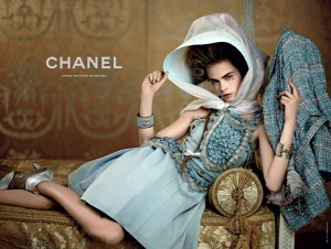 WTFSG-chanel-cruise-2013-campaign-1