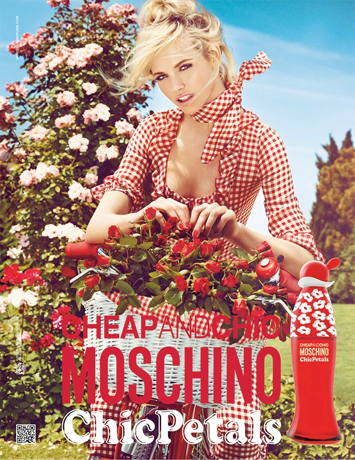 WTFSG-cheap-and-chic-moschino-chic-petals-fragrance