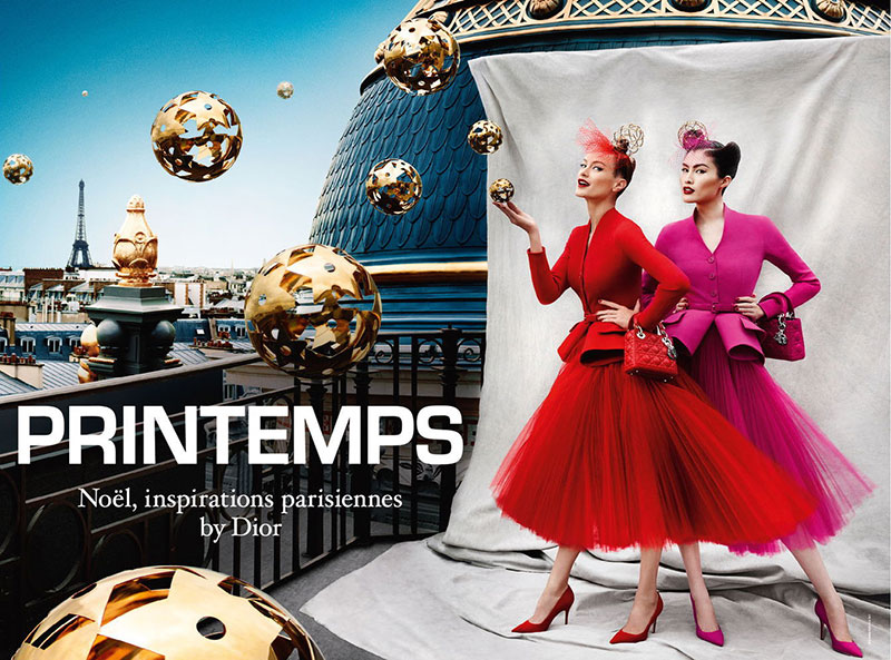 WTFSG-dior-for-printemps-holiday-2012-campaign-by-mario-testino