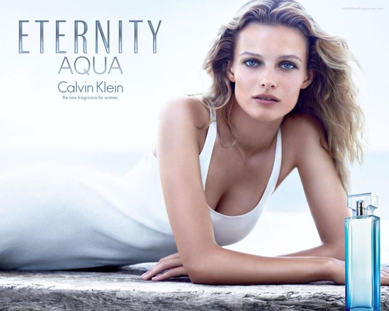WTFSG-edita-vilkeviciute-calvin-klein-eternity-aqua-fragrance-campaign-1