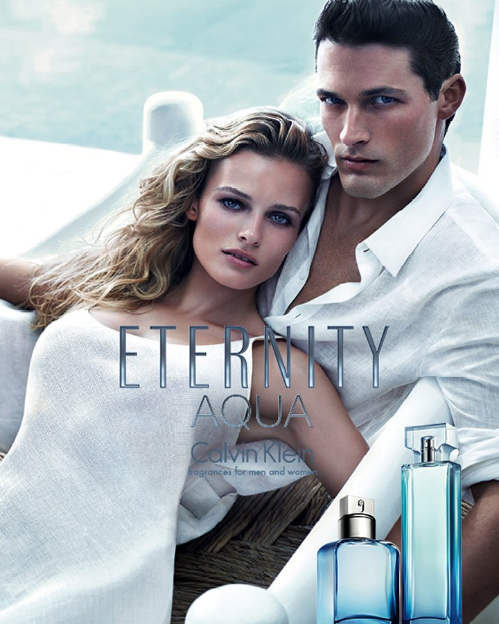WTFSG-edita-vilkeviciute-calvin-klein-eternity-aqua-fragrance-campaign-2