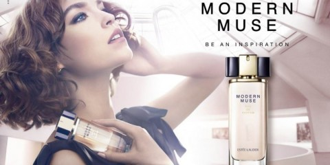 WTFSG-estee-lauder-modern-muse-fragrance-campaign