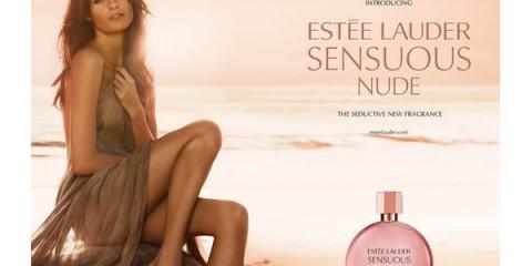 WTFSG-estee-lauder-sensuous-nude-fragrance-campaign