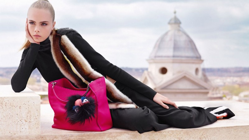 WTFSG-fendi-fall-2013-ads-3