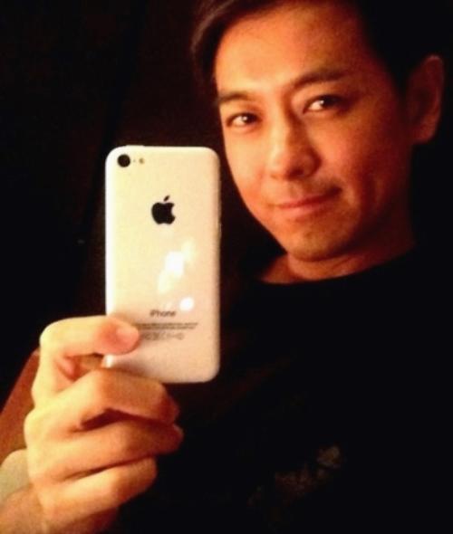 WTFSG-iphone-5c-jimmy-lin-taiwanese-star