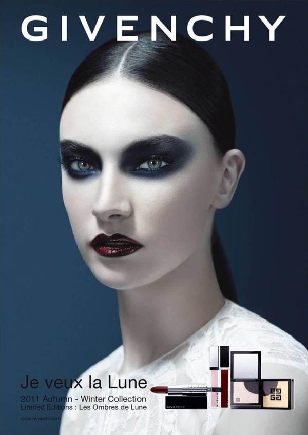 WTFSG-jacquelyn-jablonski-givenchy-beauty-fall-2011-campaign