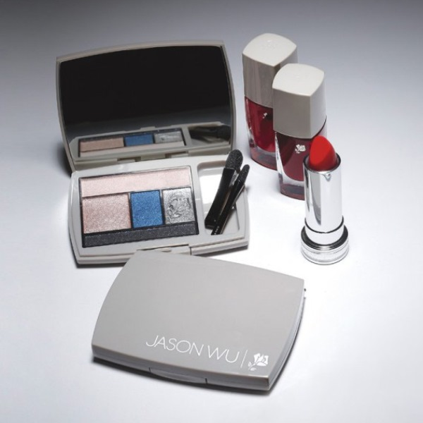 WTFSG-jason-wu-makeup-line-with-lancome