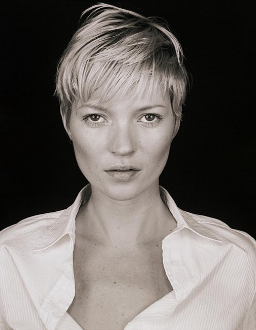 WTFSG-kate-moss-short-hair