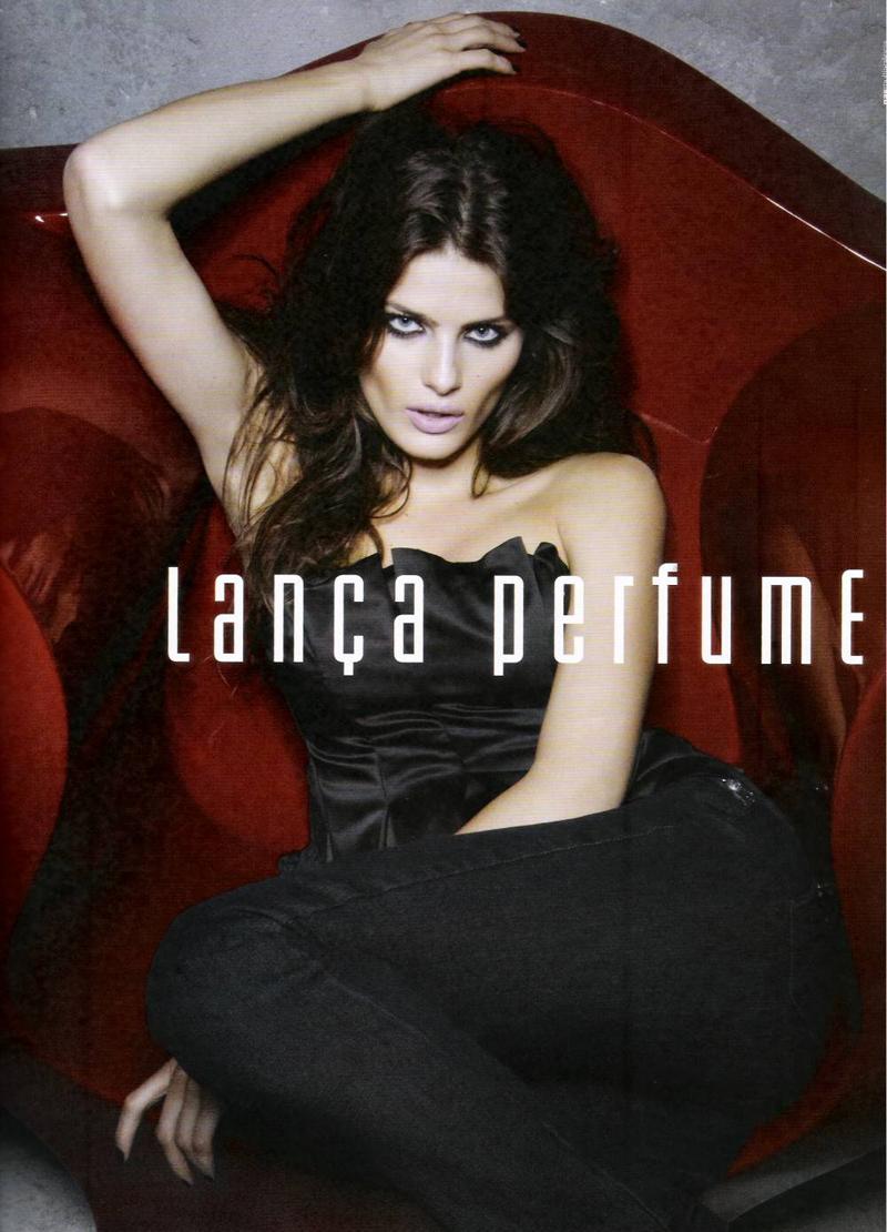 WTFSG-lanca-perfume-fw-2009-10