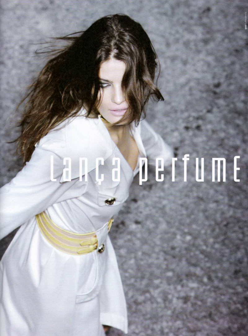WTFSG-lanca-perfume-fw-2009-7