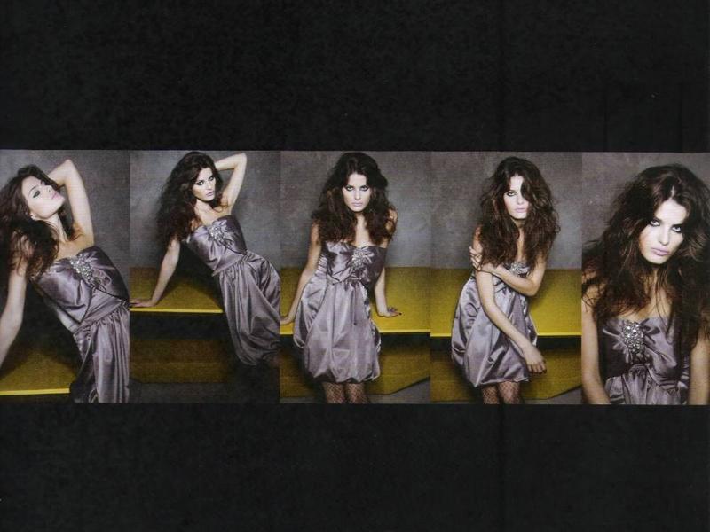 WTFSG-lanca-perfume-fw-2009-8