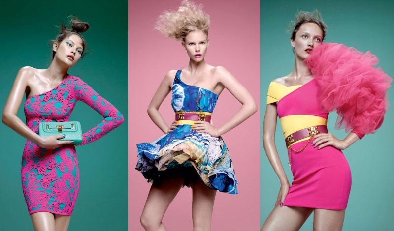 WTFSG-lanca-perfume-spring-2011-campaign-1
