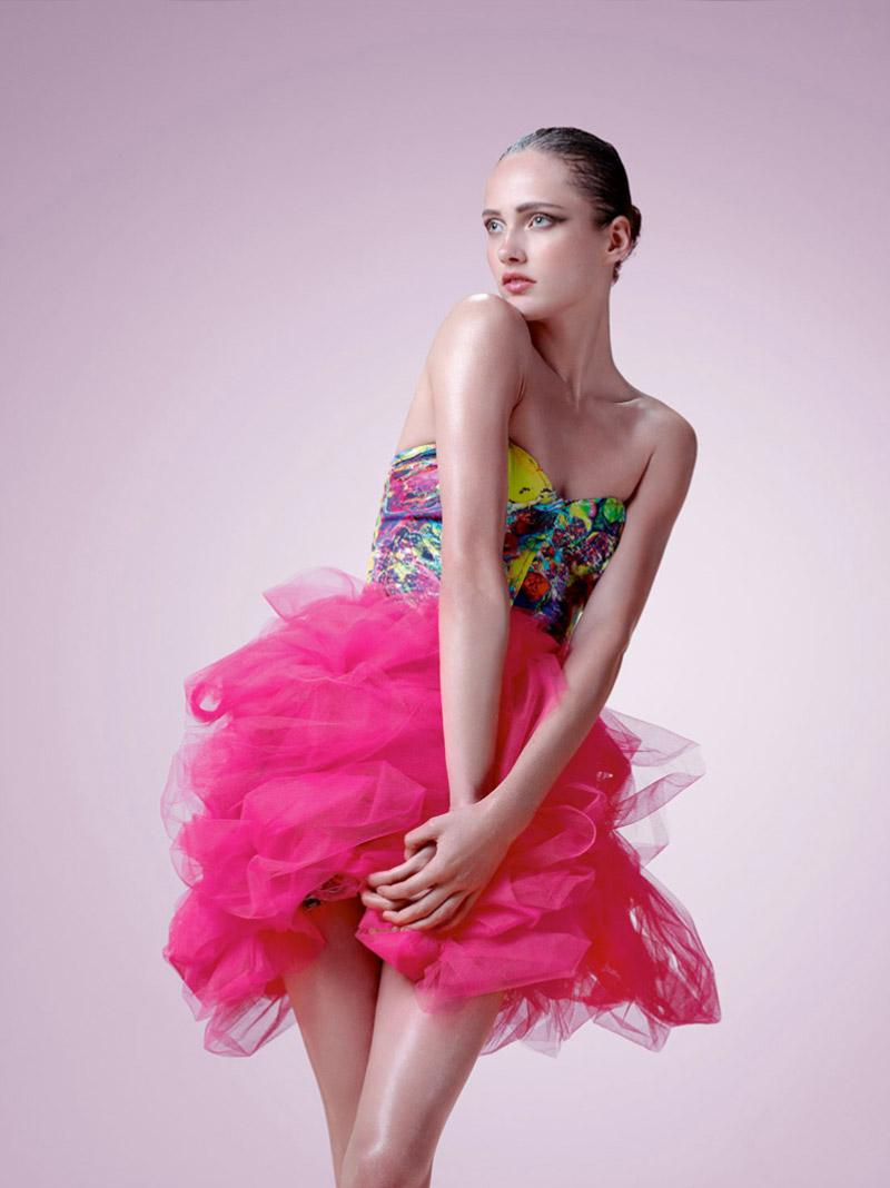 WTFSG-lanca-perfume-spring-2011-campaign-10