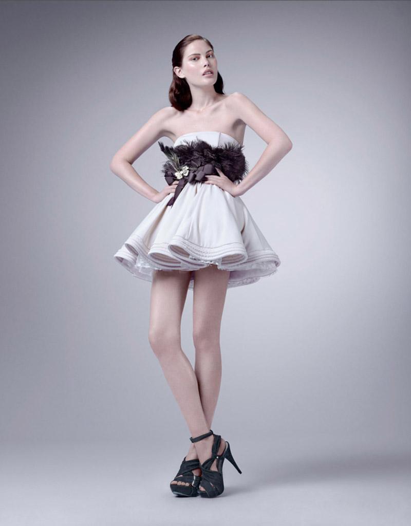 WTFSG-lanca-perfume-spring-2011-campaign-2