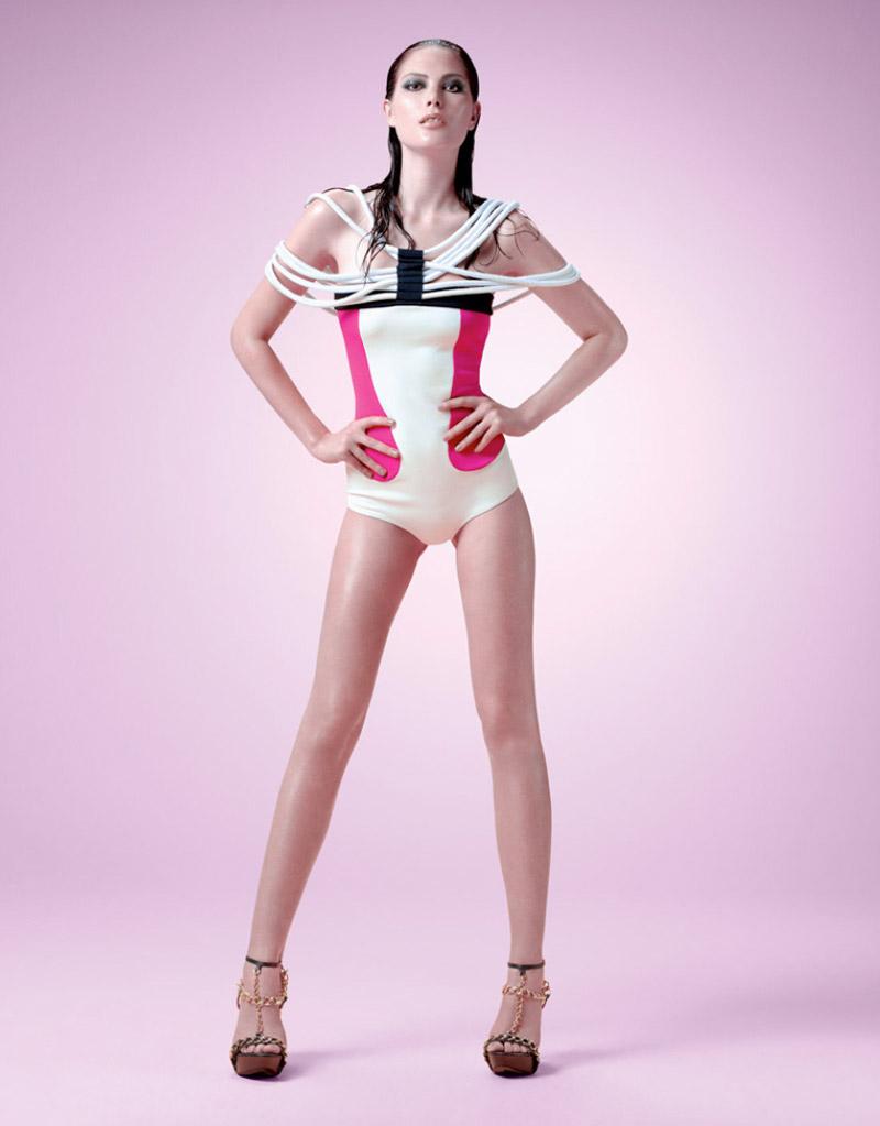 WTFSG-lanca-perfume-spring-2011-campaign-3