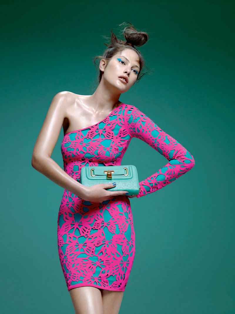WTFSG-lanca-perfume-spring-2011-campaign-6