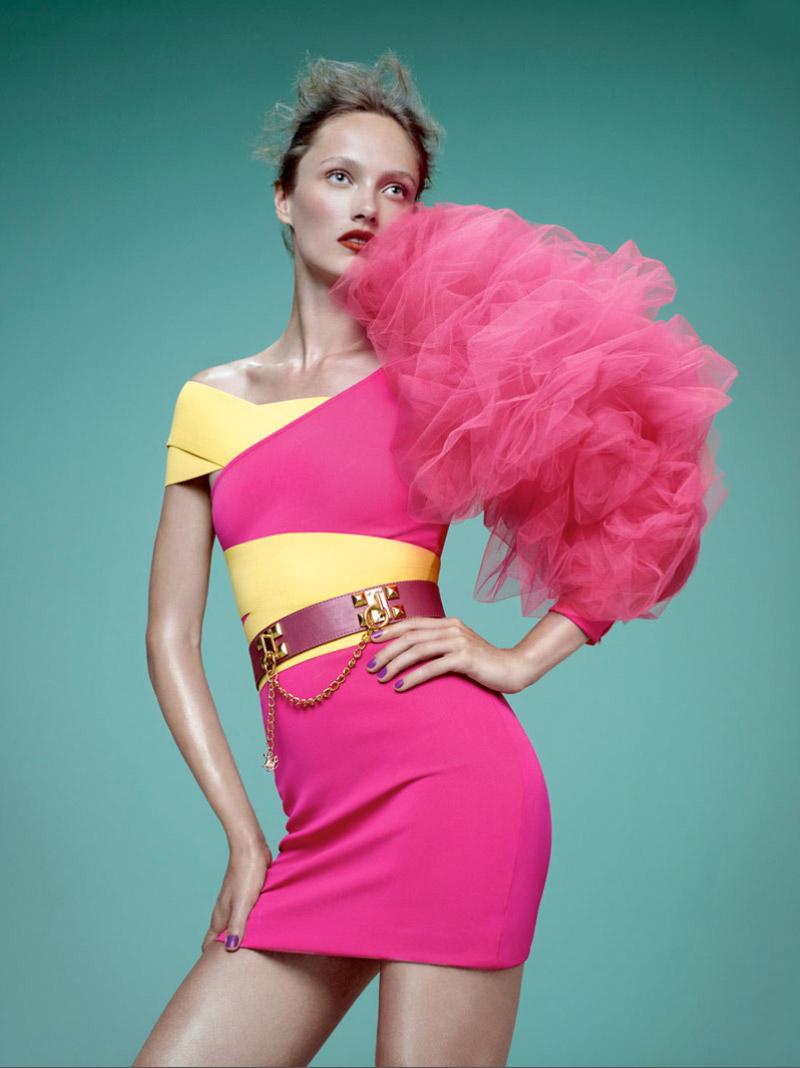 WTFSG-lanca-perfume-spring-2011-campaign-9