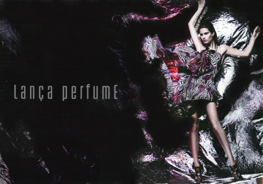 WTFSG-lanca-perfume-ss-2010-1