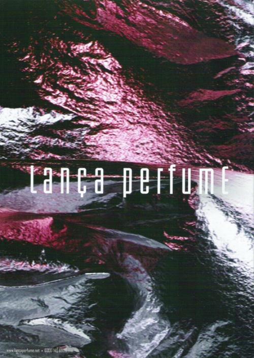 WTFSG-lanca-perfume-ss-2010-10
