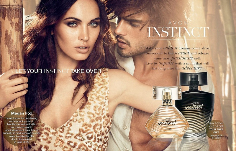 WTFSG-megan-fox-avon-instinct-fragrance-campaign-1