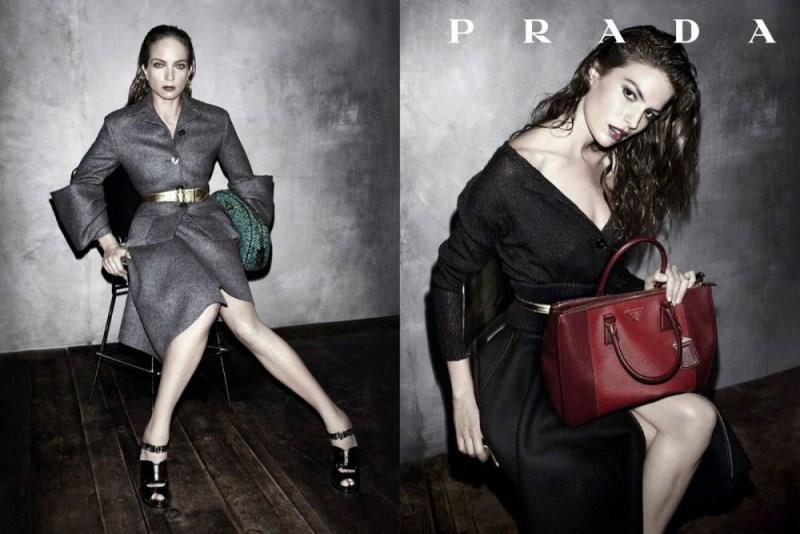 WTFSG-prada-fall-2013-campaign-ads-1