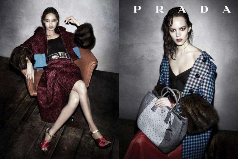 WTFSG-prada-fall-2013-campaign-ads-2