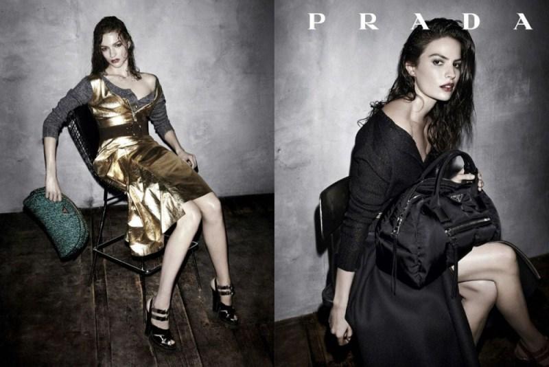 WTFSG-prada-fall-2013-campaign-ads-4