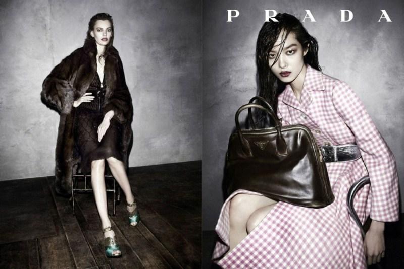 WTFSG-prada-fall-2013-campaign-ads-5