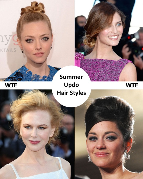 WTFSG-summer-updo-hair-styles