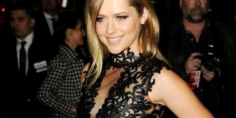 WTFSG--teresa-palmer-at-the-warm-bodies-featured