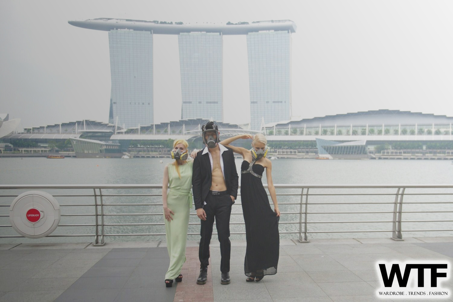 WTFSG-what-the-fog-beat-the-haze-in-style-lookbook-1