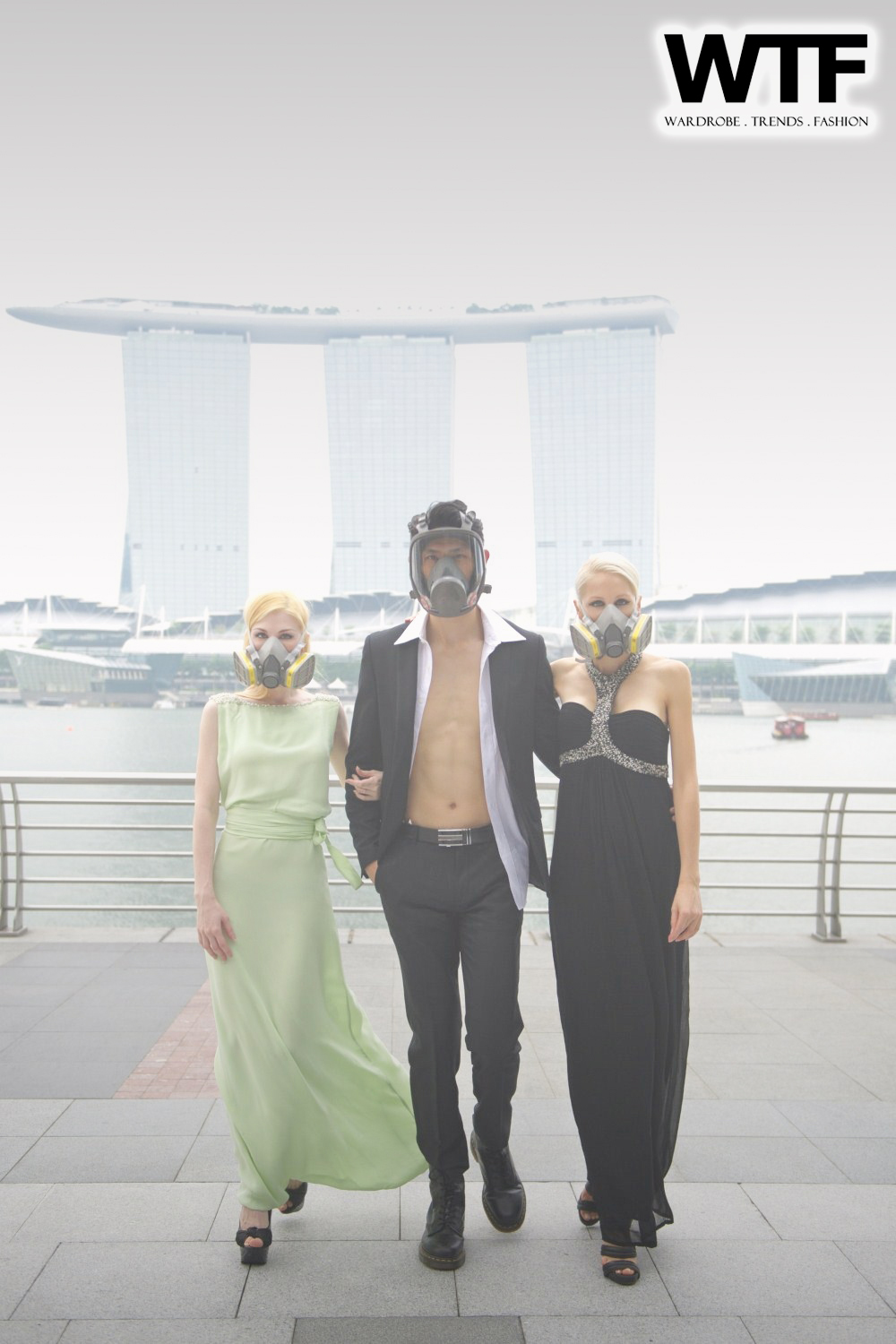 WTFSG-what-the-fog-beat-the-haze-in-style-lookbook-2