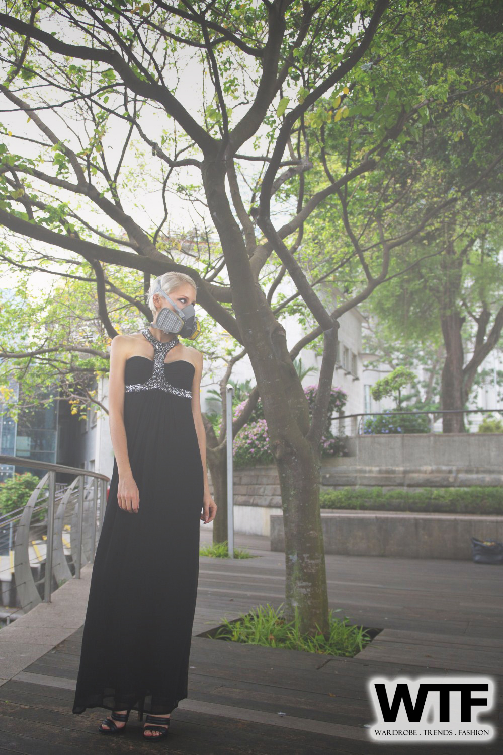 WTFSG-what-the-fog-beat-the-haze-in-style-lookbook-6