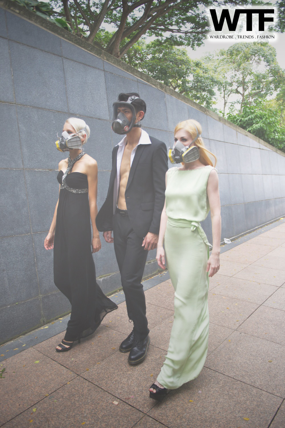 WTFSG-what-the-fog-beat-the-haze-in-style-lookbook-7