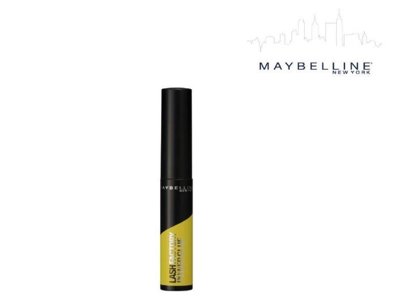 Maybelline lash glue