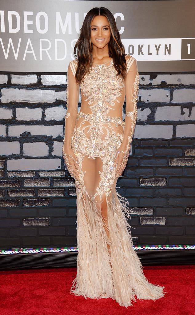 WTFSG-2013-MTV-Video-Music-Awards-Ciara