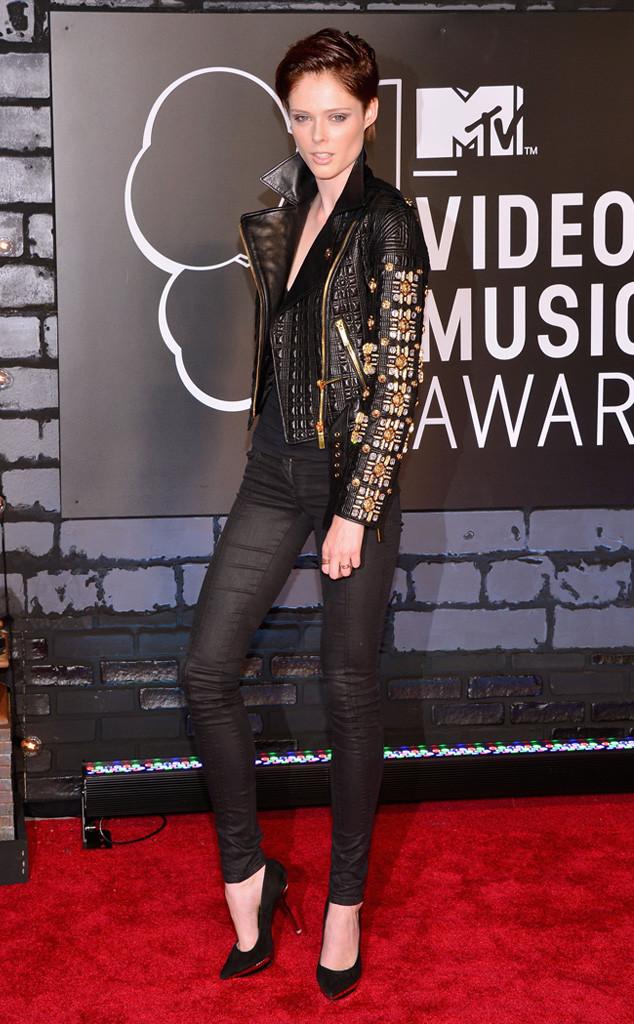 WTFSG-2013-MTV-Video-Music-Awards-Coco-Rocha