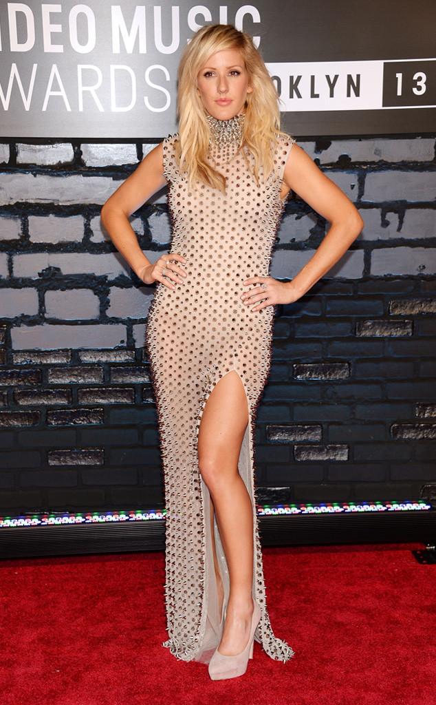 WTFSG-2013-MTV-Video-Music-Awards-Ellie-Goulding