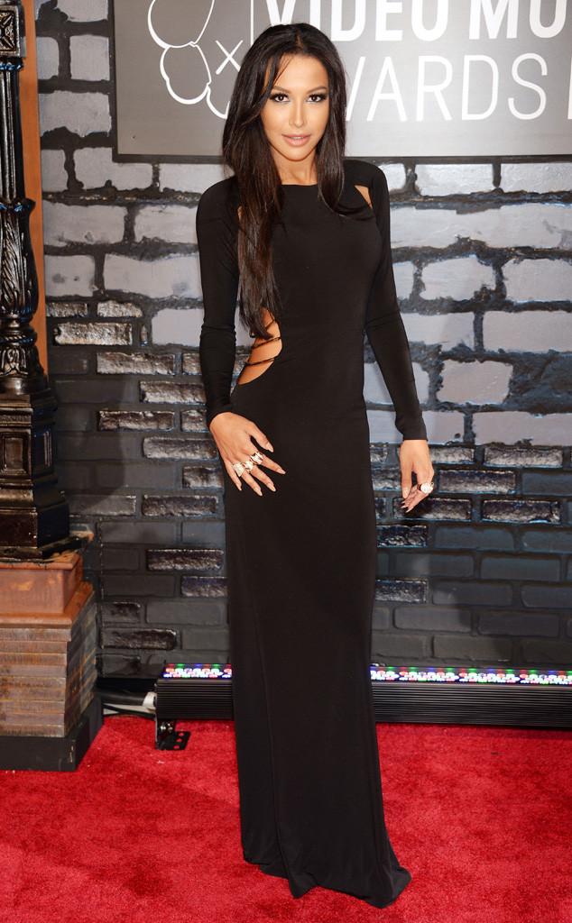 WTFSG-2013-MTV-Video-Music-Awards-Naya-Rivera