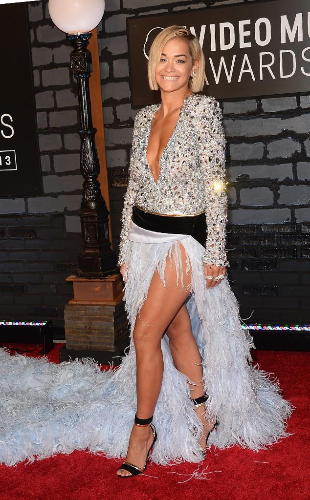 WTFSG-2013-MTV-Video-Music-Awards-Rita-Ora