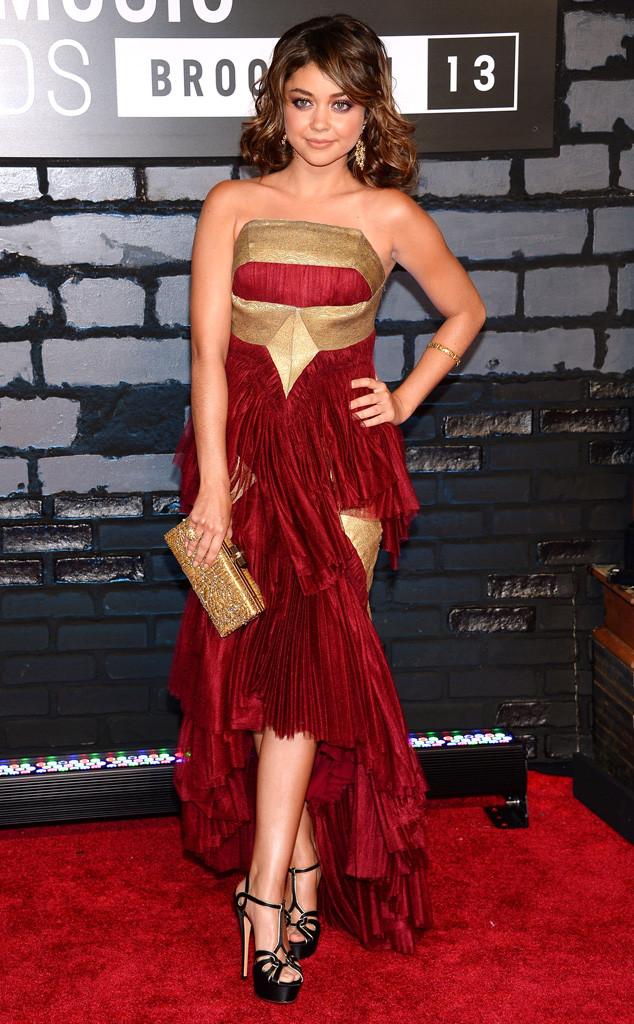 WTFSG-2013-MTV-Video-Music-Awards-Sarah-Hyland